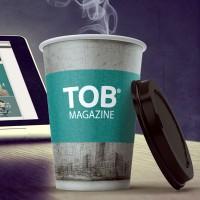 TOB Magazine