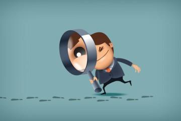Principales fuentes de información de mercado: competencia, consumidor y negocio