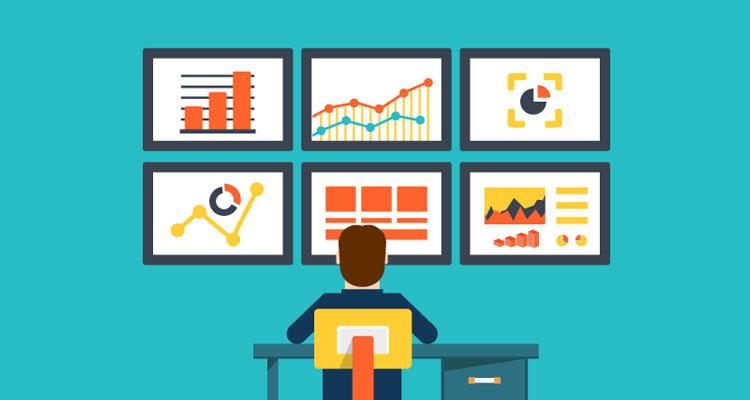 Las 5 principales rutas para recolectar información de mercado