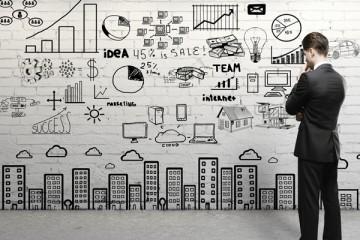 Los 4 aspectos principales de la Inteligencia de Mercado