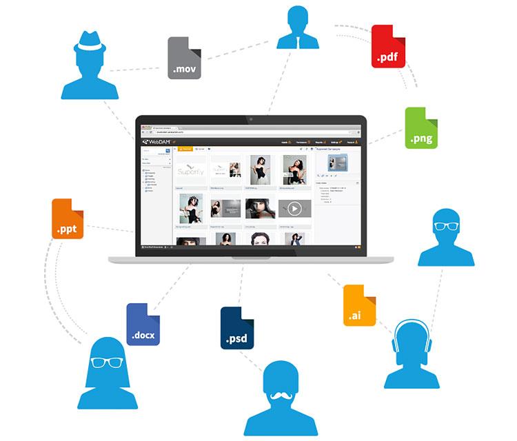 tob-magazine-revista-rol-de-gestion-activos-digitales-dam-en-marketing-branding-packaging-guayaquil-quito-ecuador-051-2