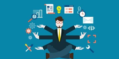 tob-magazine-revista-rol-de-gestion-activos-digitales-dam-en-marketing-branding-packaging-guayaquil-quito-ecuador-051-3