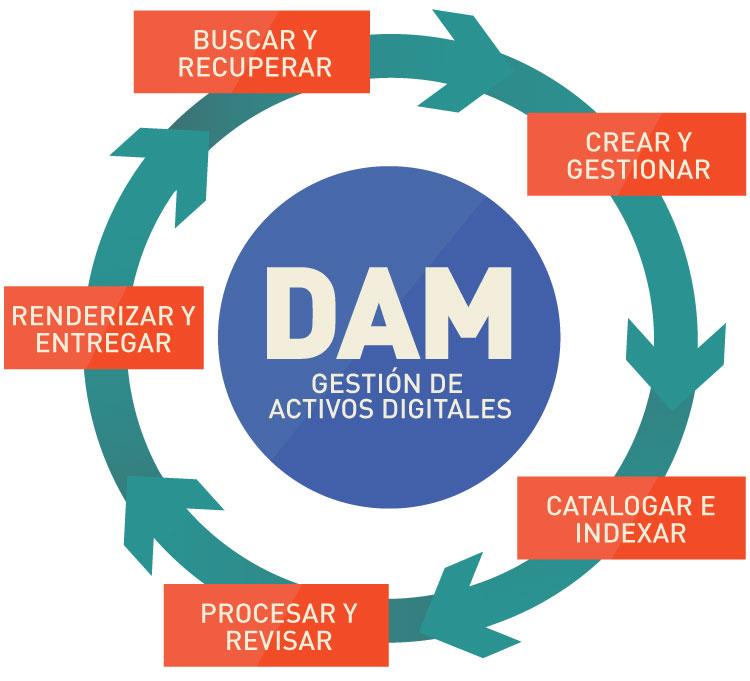 tob-magazine-revista-rol-de-gestion-activos-digitales-dam-en-marketing-branding-packaging-guayaquil-quito-ecuador-051
