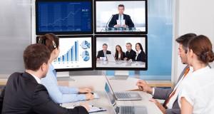 Que la video tecnología transforme sus focus groups