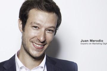 tob-magazine-revista-entrevista-juan-merodio-branding-packaging-guayaquil-quito-ecuador