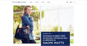 Los retails se enfocan en la imagen social