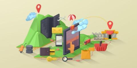 tob-magazine-revista-productos-inteligentes-transforman-la-competencia-branding-packaging-guayaquil-quito-ecuador-01