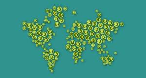Modelo de Internacionalización de una marca retail