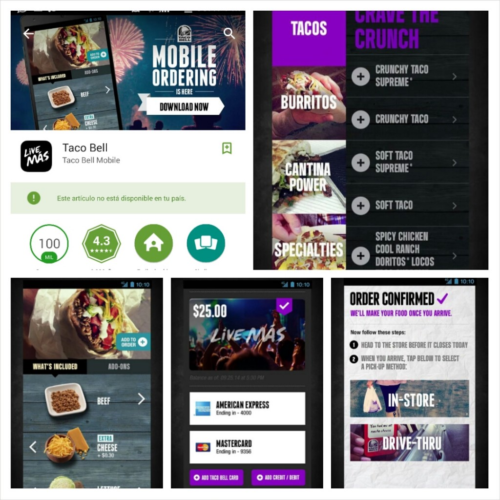 tob-magazine-revista-taco-bell-estrategia-digital-branding-packaging-guayaquil-quito-ecuador