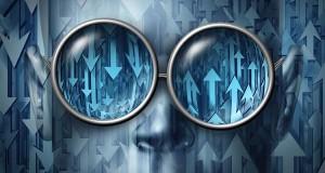 Cómo grandes marcas retail aprovechan la investigación en tiempo real
