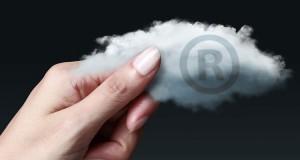 Marketing digital: Maneja la nube a favor de tu marca
