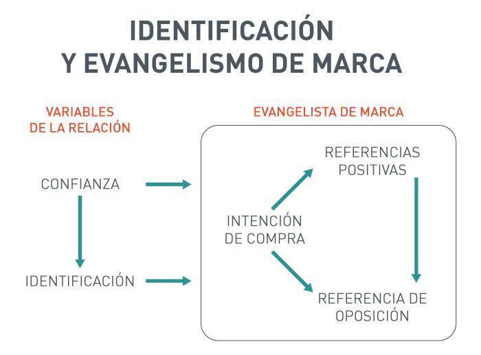identificacion de marca