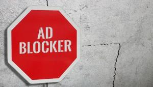 Impacto de los adblockers en el branding digital