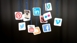 La publicidad en redes sociales supera a la tradicional
