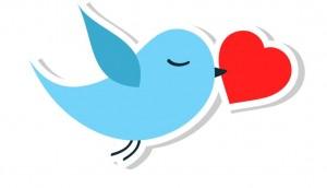 Twitter Likes, la nueva forma para expresar emociones