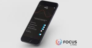Mozilla presenta «Focus» un adblocker creado para iOS