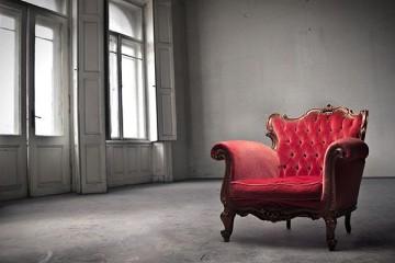 Larga vida a tu marca: Patrimonio de Marca en 15 aspectos fundamentales.