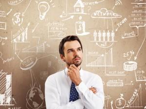 Marketing estratégico, la base para la planeación del marketing