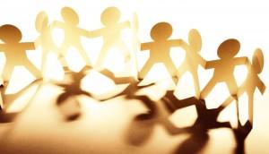 Marketing relacional, cómo crear relaciones rentables y duraderas