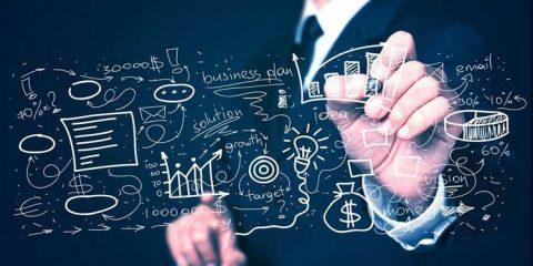 Inteligencia de mercado y del business como soporte de las decisiones empresariales
