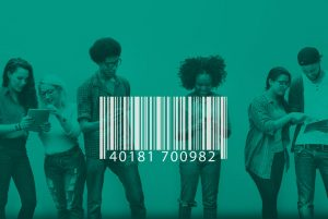 Ventas retail y las redes sociales: acércate a los clientes