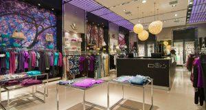 Influencia del merchandising visual en el comportamiento de compra