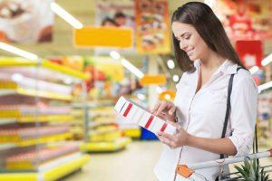Efectos del packaging en la percepción de calidad del consumidor