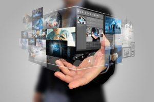Marketing de innovación: ¿es una estrategia correcta?
