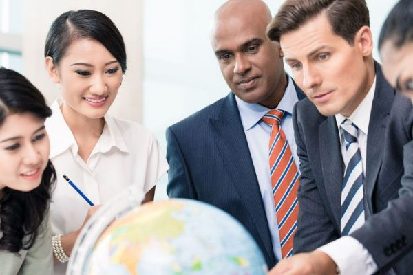 Modelos de inteligencia de mercado: implementación del proceso de consulta