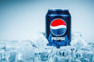 ¿Qué le salió mal a Pepsi? Kendall Jenner