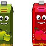 Influencia del packaging verde sobre la intención de compra