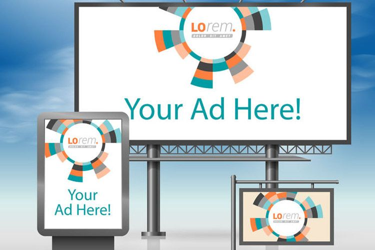 Publicidad de las marcas y su efecto en la decisión de compra